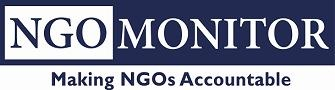 NGO Monitorlogo